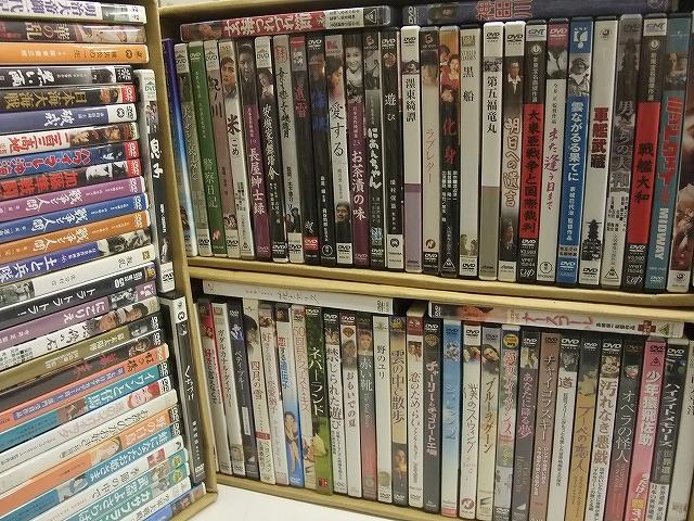 田方郡函南町 出張買取 邦画DVD「赤い天使 若尾文子(出演) あの頃映画安城家の舞踏會原節子(出演)」